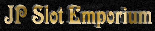 JP Slot Emporium